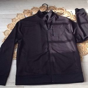 Old Navy Jacket for man